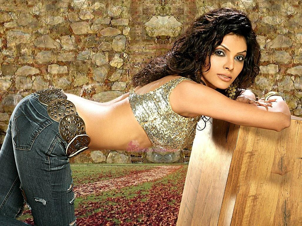 Sherlyn Chopra Most Beautiful Girls Revealing Bollywood Actress Hot Celebrities Lavishly Women Attractive Babes World Class Rare Wallpapers Wpshubblogspotcom