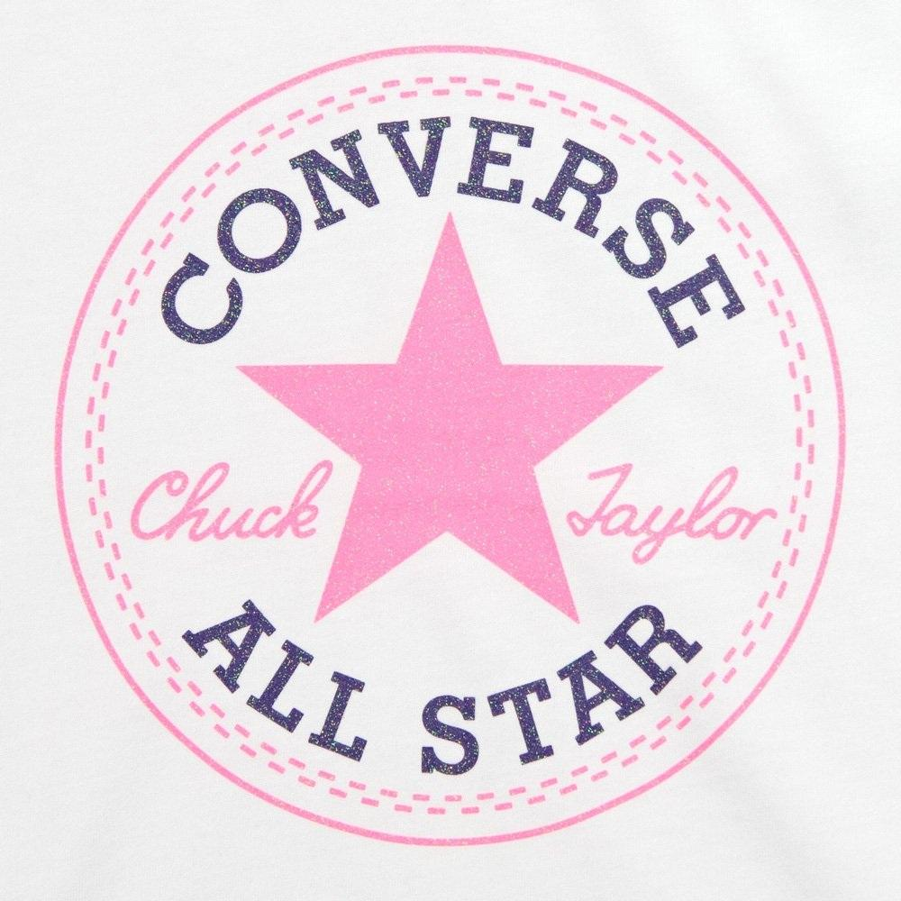 logo converse peninsula conflict resolution center